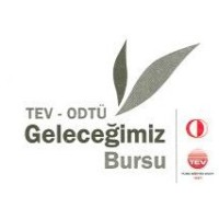 TURK EGITIM VAKFI (TEV)