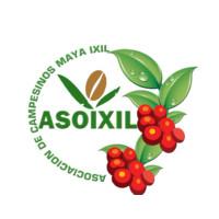 ASOCIACION DE CAMPESINOS MAYA IXIL