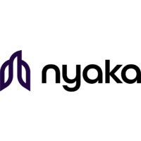 The Nyaka AIDS Orphans Project