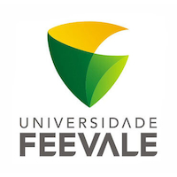 Feevale University - ASPEUR