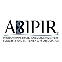 Brazil International Innovative Inventors, Scientists and Entrepreneurs Association - ABIPIR