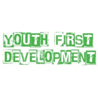 Youth First Development
