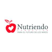FUNDACION NUTRIENDO PARA EL FUTURO A.C.