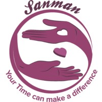 Sanman Society