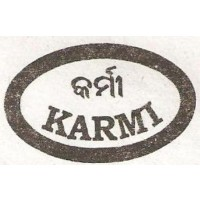 Kalahandi Organisation for Agricultue and Rural Marketing Initiative (KARMI)