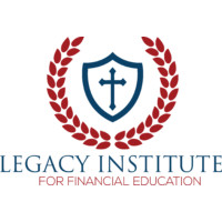 Legacy Institute for Financial Education