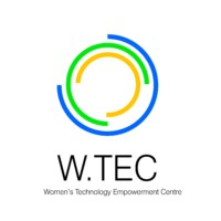 Women's Technology Empowerment Centre (W.TEC)