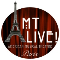 American Musical Theatre Live