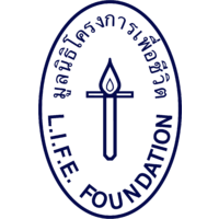 Project LIFE Foundation
