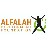Alfalah Development Foundation (ADF)