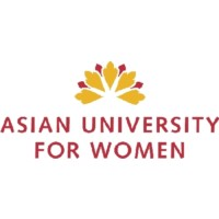Asian University for Women Support Foundation