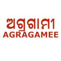 Agragamee