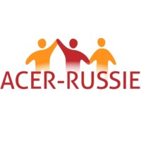 ACER-RUSSIE