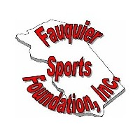 Fauquier Sports Foundation, Inc.