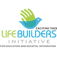 Life Builders Initiative for Education and Societal Integration