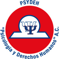 Psicologia y Derechos Humanos PSYDEH A.C.