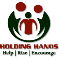 Holding Hands Organization (HHO), is a non-political, non-profit & social endowment organization,