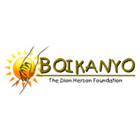 Boikanyo the Dion Herson Foundation