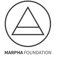 Marpha Foundation