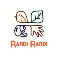 Corporacion Grupo Randi Randi