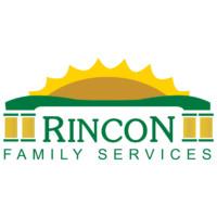 Rincon Family Services