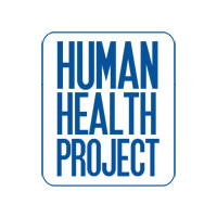 Human Health Project