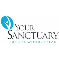 yourSanctuary