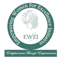 Empowering Women for Excellence Initiative