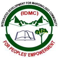 Integrated Development for Marginalized Community (IDMC).
