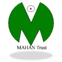 MAHAN, Wardha