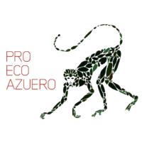 FUNDACION PRO ECO AZUERO