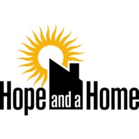 Hope and a Home, Inc.