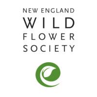 New England Wild Flower Society, Inc.