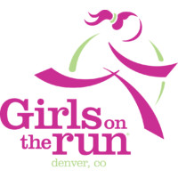 Girls on the Run Denver