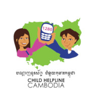 Child Helpline Cambodia (CHC)