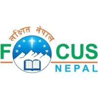 FOCUS NEPAL