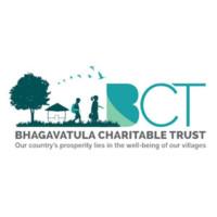 Bhagavatula Charitable Trust