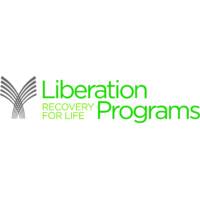 Liberation Programs, Inc.