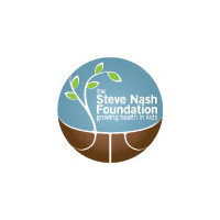 Steve Nash Foundation
