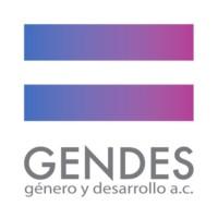 GENDES A.C.