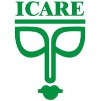 ICARE Eye Hospital & Postgraduate Institute (unit of Ishwar Charitable Trust)