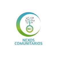 Nexos Comunitarios