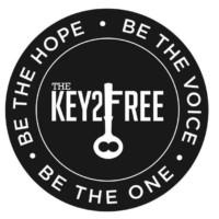 The Key2Free