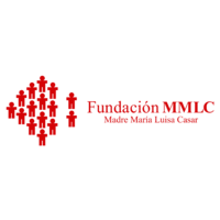 Fundacion Madre Maria Luisa Casar