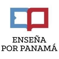 Ensena por Panama