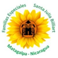 Special Families Saint Julie Billiart (Familias Especiales Santa Julia Billiart)