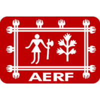 Applied Environmental Research Foundation(AERF)