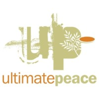 Ultimate Peace, INC.