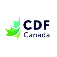 Co-operative Development Foundation of Canada
