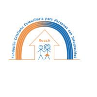 Fundacion Cristiana Comunitaria para Personas con Discapacidad Ruach